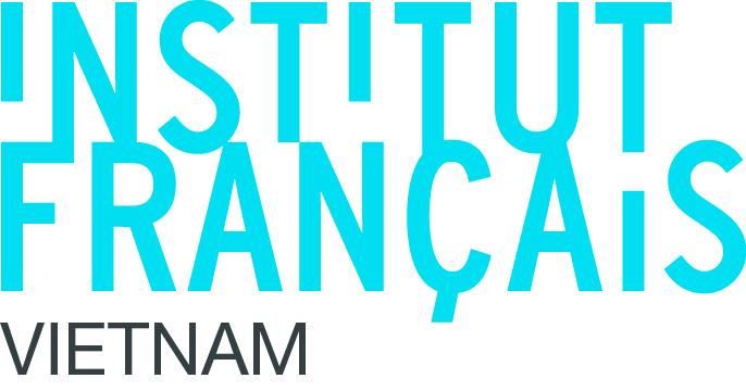 Institut Français du Vietnam